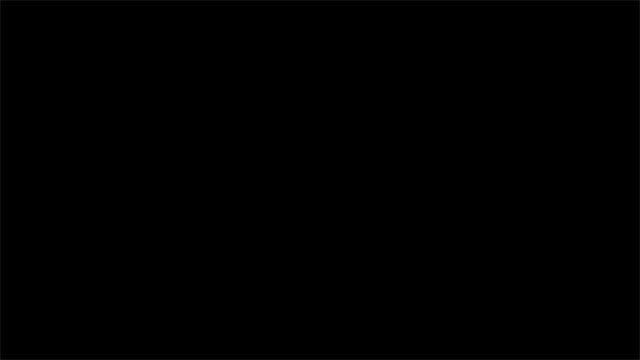 TVMEEDIA-Väikepilt-videole