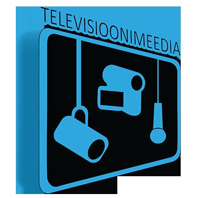 cfe7d204c74 TELEVISIOONIMEEDIA | TEHNIKA-RENT