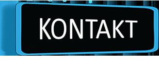 KONTAKT_1