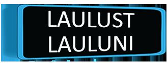 LAULUST-LAULUNI_1