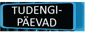 TUDENGIPÄEVAD_1