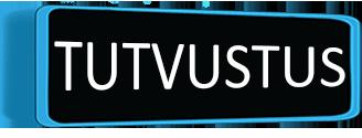 TUTVUSTUS_1