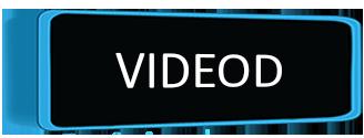 VIDEOD33