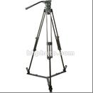 Videokaamera statiiv LIBEC
