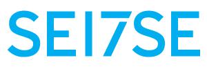 kanal 7 logo uus