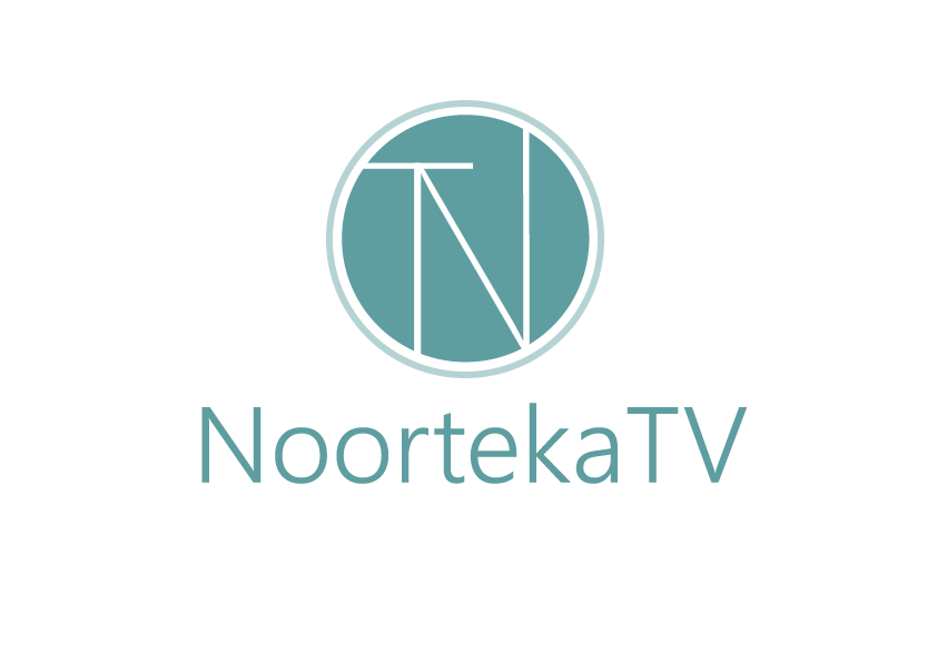 noorteka tv logo